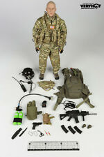 Very Hot U.S. ARMY SPECIAL FORCES - HALO 1/6 Action Figure IN STOCK