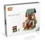 Indexbild 146 - Bausteine LOZ Modell Bausätze DIY Kinder Spielzeug Geschenk Dekoration OVP Neu