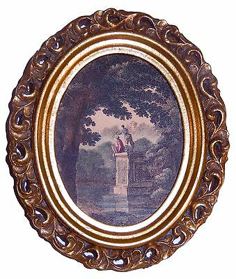 Picture Frames - Antique & Collectible collection on eBay!