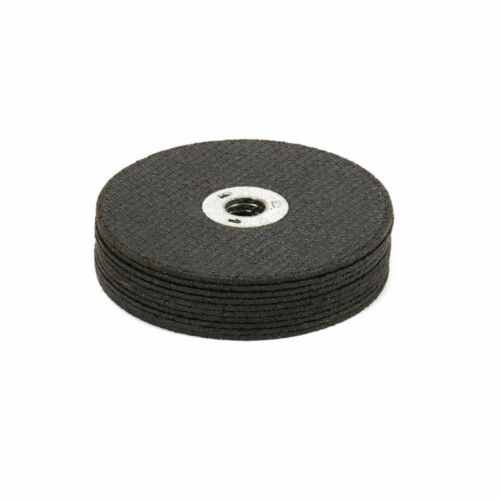 """20Pcs 3/"""" Inch Resin Cutting Wheel Abrasive Disc For Angle Grinder Cut Off Parts"""