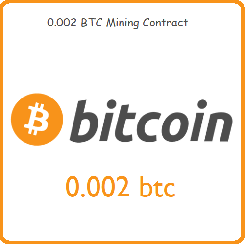 0 002 btc)
