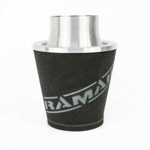Universal Sport Schaumstoff-Luftfilter Ramair JS-175-100-SL 102mm