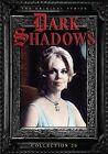 Dark Shadows Collection 20 - DVD Region 1
