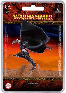 85-32-Warhammer-40k-Assassin-Shadow