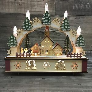 Ebay weihnachtsdeko erzgebirge