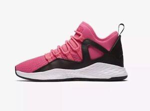 0b09b240ce7e13 Jordan Formula 23 GG Hyper Pink Black-Black- White Hyper Rose US ...