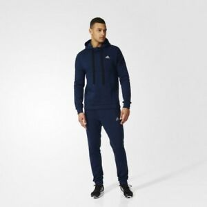 adidas-Hipster-Tracksuit-Sizes-40-42-42-44-44-46-Navy-RRP-80-BNWT-AY2993