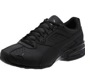 Image is loading PUMA-Tazon-6-Fracture-Men-039-s-Running-