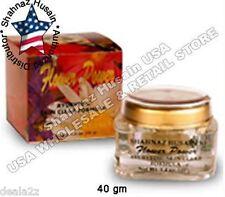 Shahnaz Husain Flower Power Rose Skin Clear Formula USA