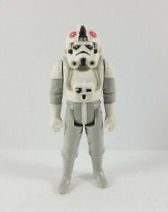 Vintage-1980-Star-Wars-AT-AT-Driver-Pilot-Stormtrooper-Figure-Hong-Kong-Kenner