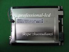 "LM8V302H LM8V302R LM8V302 Perfect Quality 7.7"" LCD Display Panel"