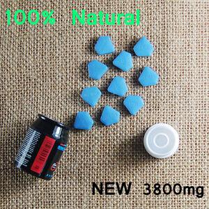 super sexual herbal pills boost libido male enhancement