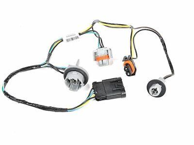 s-l400  Malibu Headlight Wiring Harness on 2009 malibu horn, 2009 malibu starter relay, 2009 malibu ignition switch, 2009 malibu fuel filter, 2009 malibu fuel pump relay,