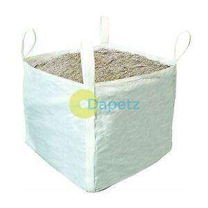 Calidad-1-fibc-granel-Bolsas-Para-Constructores-amp-residuos-de-jardin-1-TONELADA