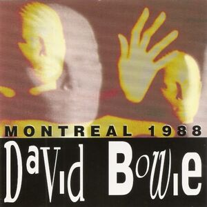 David-Bowie-Live-in-Montreal-1988
