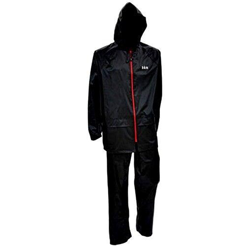 DAM Protec Rainsuit XL