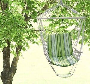 h ngestuhl h ngematte h ngesessel h ngesitz h ngeschaukel. Black Bedroom Furniture Sets. Home Design Ideas