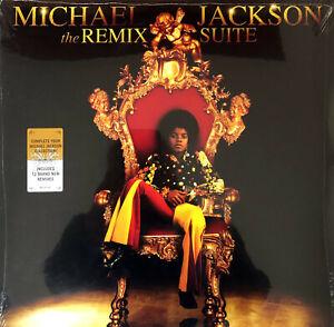 Michael-Jackson-2xLP-The-Remix-Suite-USA-M-M-Scelle