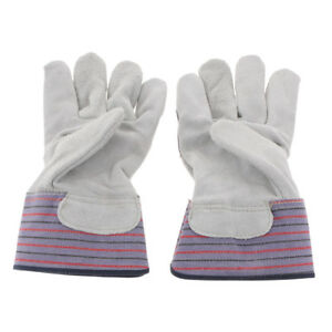 One-Pair-Leather-Welding-Protective-Work-Safety-Gloves-for-Welding