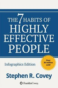 EBOOK-The-7-Habits-of-Highly-Effective-People-Free-Press-2004-Full-Version