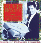 Elvis : If Every Day Was Like Christmas CD (Now deleted rare CD) (Elvis Presley)