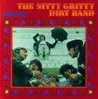 Ricochet by The Nitty Gritty Dirt Band (CD, Oct-1995, Beat Goes On)