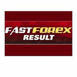 Forex trading make money fast