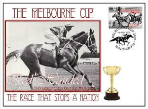 MELBOURNE-CUP-HORSE-RACING-COVER-RED-HANDED-1967