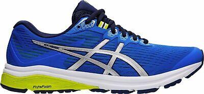 GemäßIgt Asics Herren Laufschuhe Runningschuhe Sportschuhe Stabilität Gt-1000 8 M Blau Kaufen Sie Immer Gut