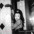 Coastal Grooves by Blood Orange (Vinyl, Aug-2011, Domino)
