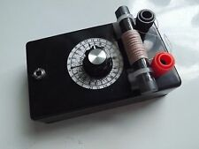 LOW COST-DIY Crystal Radio Set Kit- Ham, Xtal Radio Kits and Best Crystal Diode