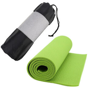 ular-Yoga-Pilates-Mat-Mattress-Case-Bag-Gym-Fitness-Exercise-Workout-Carrie-li