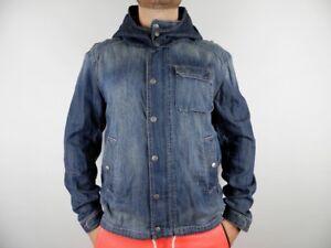 Adidas Neo Jeans Blau