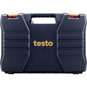 Valigia-per-strumento-testo-0516-1201