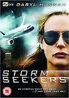 Storm Seekers (DVD, 2010)