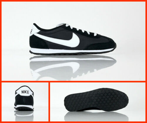 Uomo Runner 303992 Nike Inverno nero Col Mach bianco 2018 Scarpe 010 Aqx1C15fwg
