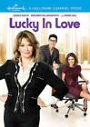 Lucky in Love (DVD, 2014)