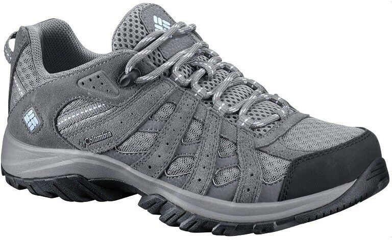 COLUMBIA Canyon Point YL5417008 Wanderschuhe Outdoorschuhe Schuhe Damen Neuheit