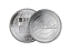 1-oz-Envela-0-999-Silver-Round-ELA-NYSE-Symbol-Stamped thumbnail 1