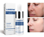 100-Pure-HYALURONIC-ACID-Anti-Aging-Plumps-Wrinkles-Intense-Hydration-Fast-Ship thumbnail 1