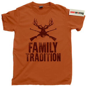 Hank williams jr family tradition hunting and fishing for Field and stream fishing shirts