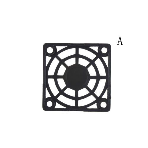 Dustproof 80mm Case Fan Dust Filter Guard Grill Protector Cover PC Computer/%