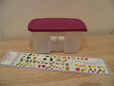 Kühlschrank Quadratisch : Tupperware ersatzdeckel quadratisch prima klima ebay
