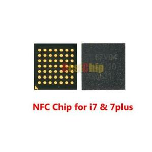 Details about 1PCS NFC control chip ic 67V04 for iPhone 7 & 7plus