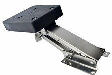 Stainless Steel Universal Seasense Motorbracket 20 Hp