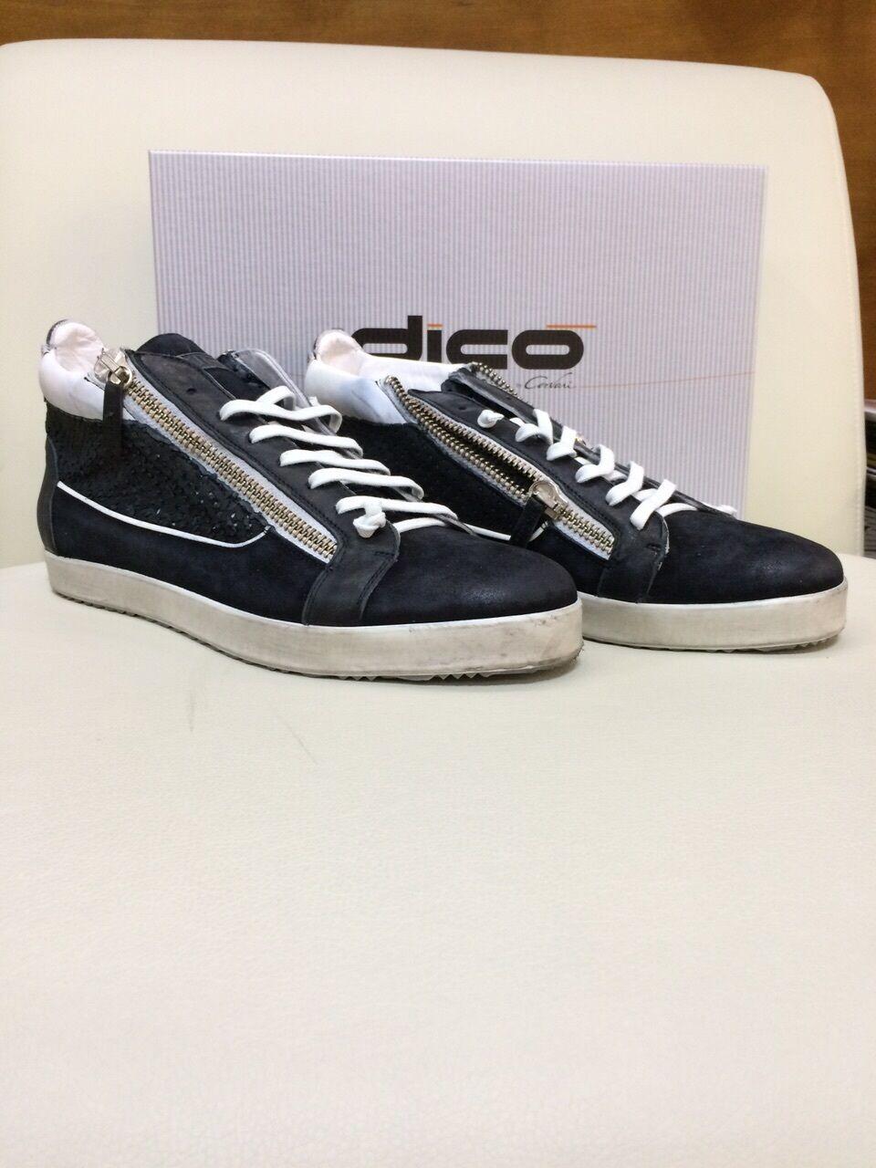 Scarpa sneaker DICO by CORVARI Mod.1971 sconto -30%