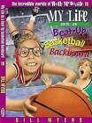 My Life as a Beat-up Basketball Backboard by Bill Myers (Paperback, 1920)
