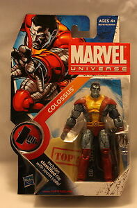 Marvel-Universe-Colossus-Series-2-13