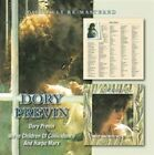 Dory Previn - We're Children of Coincidence and Harpo Marx CD