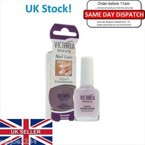 VICTORIA BEAUTY nail Calcium Conditioner GEL strengthen LOWEST UK PRICE - <span itemprop='availableAtOrFrom'>Thames Ditton, United Kingdom</span> - VICTORIA BEAUTY nail Calcium Conditioner GEL strengthen LOWEST UK PRICE - Thames Ditton, United Kingdom